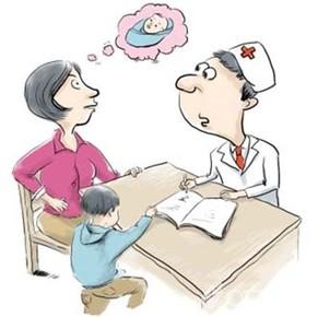 泰国试管婴儿促排卵后卵巢恢复要多长时间