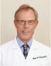 Mark W. Surrey博士