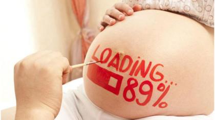 做好这四点,增加试管婴儿成功率