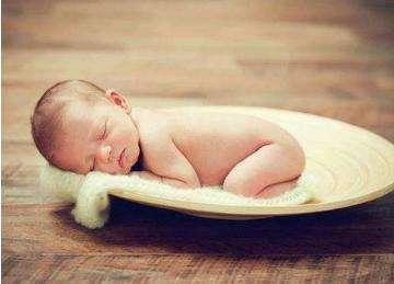 做泰国试管婴儿选择这些医院不后悔