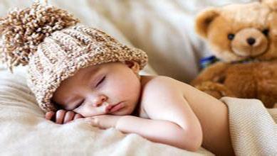 泰国试管婴儿长大后的孩子会有缺陷吗