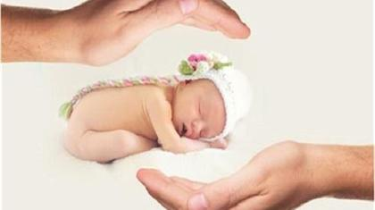 泰国试管婴儿胚胎移植后出血是什么情况