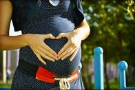 """春雨國際的2020胚胎報告 讓好孕永遠""""鼠""""于你"""
