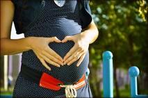 """春雨国际的2020胚胎报告 让好孕永远""""鼠""""于你"""