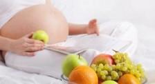 泰国试管婴儿助孕阶段怎么合理饮食