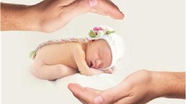 泰国试管婴儿单胚移植需要注意什么?怎么