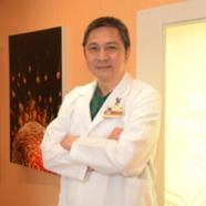 DR. VIWAT CHINPLIAS