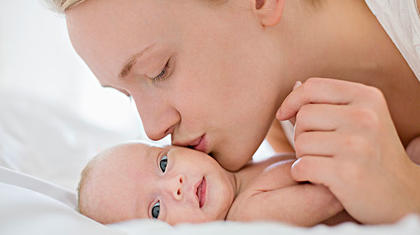 专家告诉您:试管婴儿费用大揭秘(一)