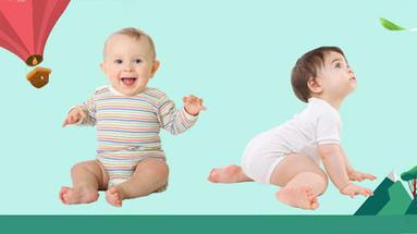 泰国试管婴儿成功率有多高?