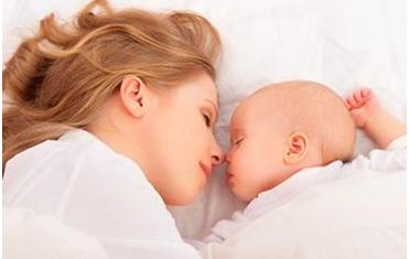 泰国试管婴儿需要十几万,为什么还有很多人选择