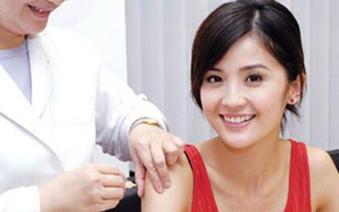 上海四价HPV疫苗开售!?#38477;?#20960;价疫苗更适合你?