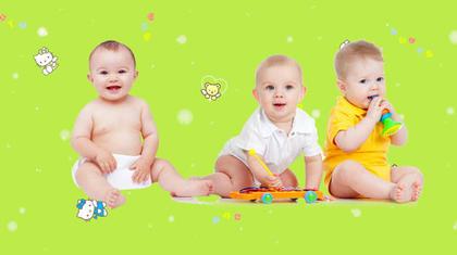讲解泰国试管婴儿促排卵方案