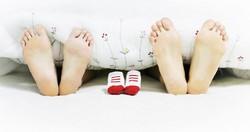春雨好孕 | 42岁W姐卵巢早衰难受孕 赴泰调理助孕一次成功