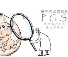 泰国试管婴儿杰特宁医院助孕一个周期的费用是多少