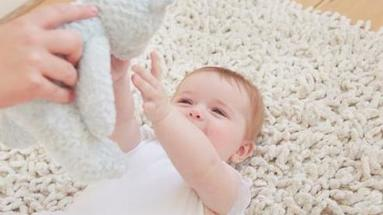 做泰国试管婴儿会有哪些症状?