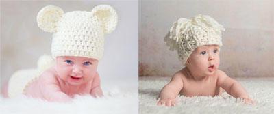 试管婴儿第一次胚胎着床失败后如何进行第二次准备?