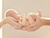 泰国试管婴儿怎么实现生男孩女孩自由的