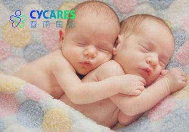 高龄去做泰国试管婴儿安全吗