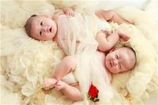 泰国试管婴儿遇上高龄,4个好孕攻略要知道