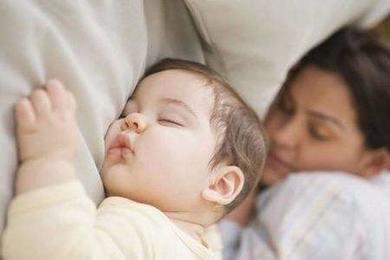 不明原因不孕做泰国试管婴儿的成功率是多少
