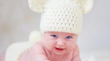 泰国试管婴儿适合哪些人?费用是多少?
