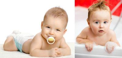 泰国试管婴儿治疗中容易出现的五种不良情绪,你有木有中招?