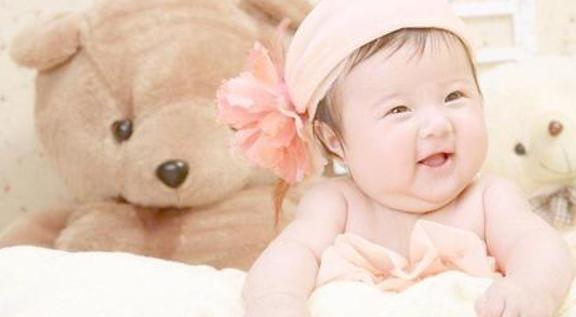 试管婴儿成功率