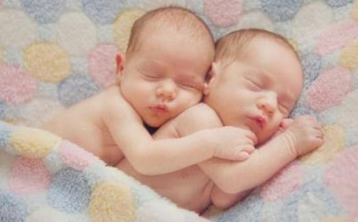 泰国bnh医院官网:试管婴儿可以生双胞胎吗