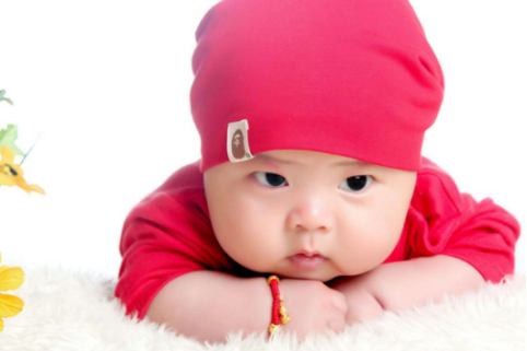 泰国试管婴儿成功率