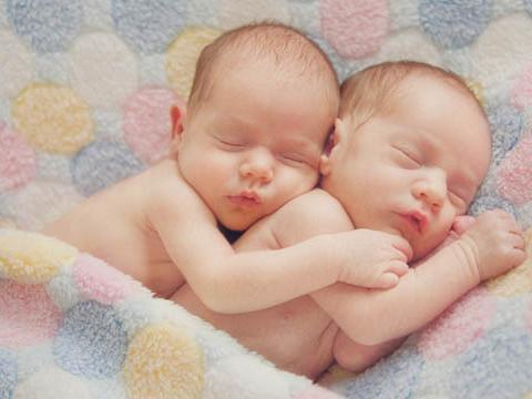 美国试管婴儿移植后的注意事项