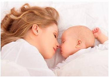 美国试管婴儿条件