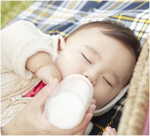 日本试管婴儿的过程