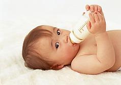 泰国试管婴儿手术