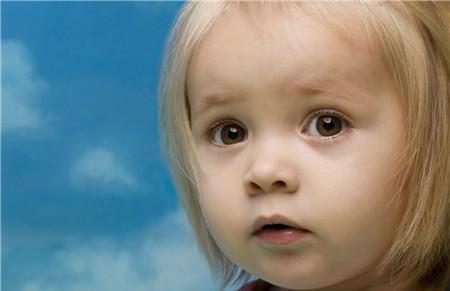美国试管婴儿四大优势 让赴美试管成为必选题