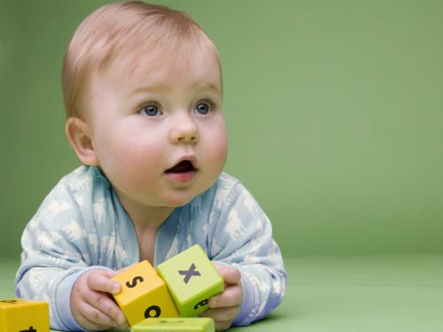 去台湾第三代试管婴儿详细流程一览