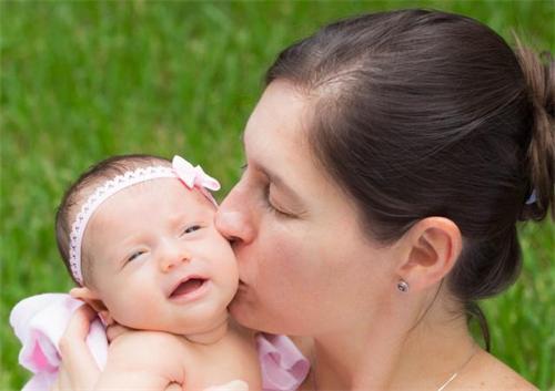 新一代测序技术在美国试管婴儿中的应用 准父母来了解