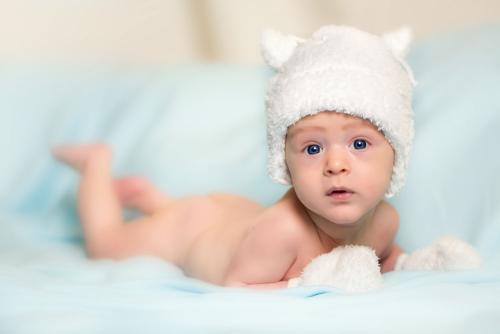 美国试管婴儿前准妈妈要远离四大坏习惯