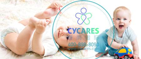 做泰国试管婴儿胚胎质量好却不着床的原因有哪些