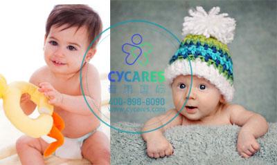 【泰国试管】试管婴儿前都要做哪些准备呢