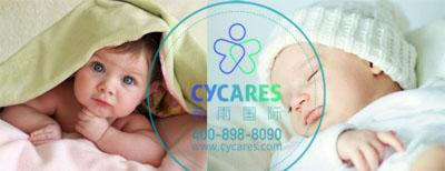 泰国试管婴儿促排卵后卵泡多大适合取卵