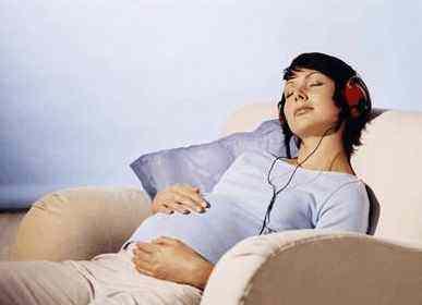 不孕不育为什么还用试管婴儿助孕-生育的9个好处告诉你?