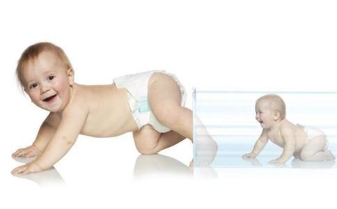 不孕不育做试管婴儿后会遗传疾病吗?