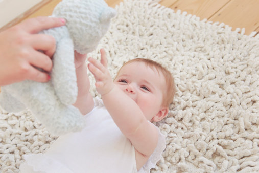 試管嬰兒壽命.jpg