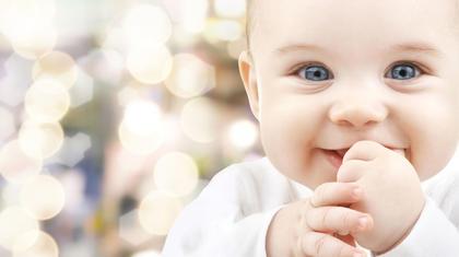 反复流产和哪些因素有关?可以做泰国试管婴儿吗?