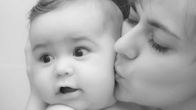 试管婴儿移植后怎么饮食更合理