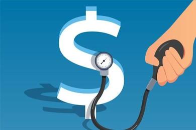 总的泰国试管婴儿费用是多少,选择哪家医院更好
