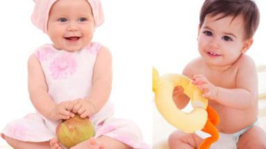 泰国试管婴儿胚胎着床的六问六答,助您早日好孕