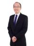陈钟雄医生(Dr Tan Chong S