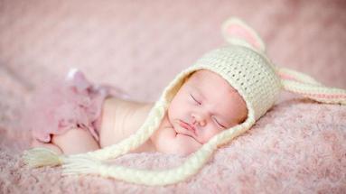 做泰国试管婴儿选择被JCI认证和被HA评审的BNH医院