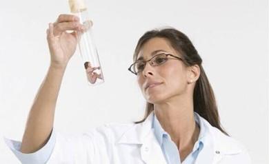 泰国试管婴儿移植胚胎后阴道出血正常吗